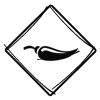 kemp-chilli-logo